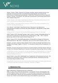Newsletter Nr. 2 - Institut für Internationale Entwicklung - Universität ... - Page 4