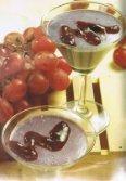Nita Mehta Desserts - NNK FAMILY - Page 2