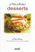 Nita Mehta Desserts - NNK FAMILY - Page 3