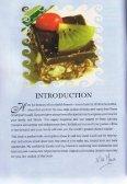 Nita Mehta Desserts - NNK FAMILY - Page 6