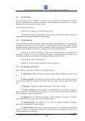 Indice de las Normas Urbanísticas Generales NORMAS ... - Page 4