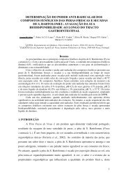 2010_Viseu_Acta_Oral Lisete.pdf - Repositório Científico do ...