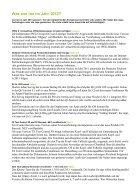 Der Entwickler- Almanach - Seite 3