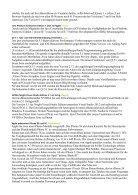 Der Entwickler- Almanach - Seite 4