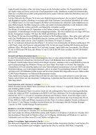Der Entwickler- Almanach - Seite 5