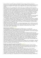 Der Entwickler- Almanach - Seite 6