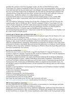 Der Entwickler- Almanach - Seite 7