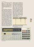 Casio FX 702P e PB 100 - 1000 BiT - Page 4