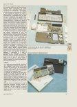 Casio FX 702P e PB 100 - 1000 BiT - Page 6