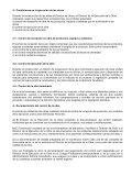 PLAN DE CONTROL DE CALIDAD - Page 6
