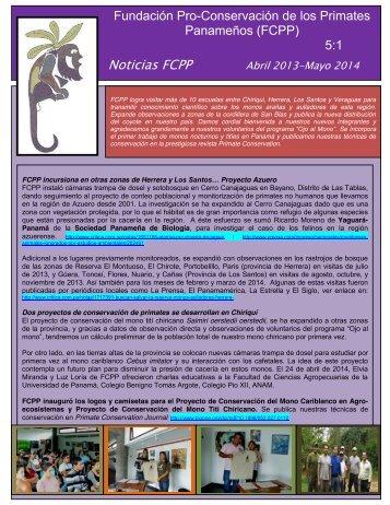 7fcpp-noticias-abril-2013-julio-2014