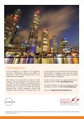 Careers@Singapore: - Contact Singapore - Page 4