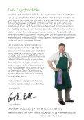 Kochen mit dem Dutch-Oven Kochen mit dem Dutch-Oven - Venatus - Seite 2