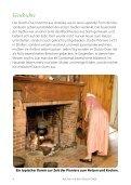 Kochen mit dem Dutch-Oven Kochen mit dem Dutch-Oven - Venatus - Seite 4