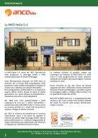 ANCO Italia S.r.l. - Catalogo Fotovoltaico - Page 2