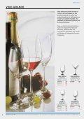 elegance - Berndorf - Page 4