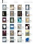 Catalogo 2007 p.1-103:Catalogo UNICO 2005 rev. 15 - Page 6