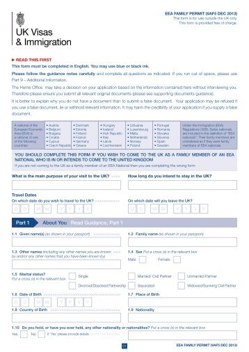 Form EEA3 - UK Border Agency - the Home Office Application Form Eea on application to rent california, application meaning in science, application error, application submitted, application for rental, application for employment, application service provider, application template, application cartoon, application insights, application to join motorcycle club, application database diagram, application clip art, application for scholarship sample, application in spanish, application approved, application to be my boyfriend, application to date my son, application to join a club, application trial,