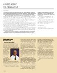 Fall 2008 - Notre Dame Preparatory School and Marist Academy - Page 2