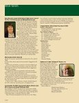 Fall 2008 - Notre Dame Preparatory School and Marist Academy - Page 4
