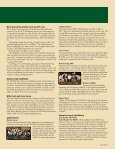Fall 2008 - Notre Dame Preparatory School and Marist Academy - Page 5