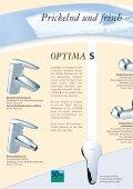 Optima Armaturen S 2/06 - Page 2