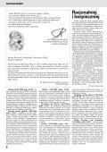 Foto: KPP Gostynin - Mazowiecka Komenda Wojewódzka Policji z ... - Page 2