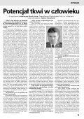 Foto: KPP Gostynin - Mazowiecka Komenda Wojewódzka Policji z ... - Page 3