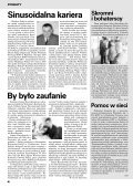 Foto: KPP Gostynin - Mazowiecka Komenda Wojewódzka Policji z ... - Page 4
