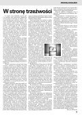 Foto: KPP Gostynin - Mazowiecka Komenda Wojewódzka Policji z ... - Page 7