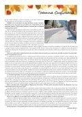 Revista Toamna Cugireana 2012 - Primăria Cugir - Page 5