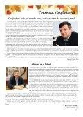 Revista Toamna Cugireana 2012 - Primăria Cugir - Page 7