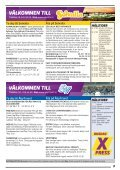 140226_xpress_tryck_lag_id3506 - Page 3