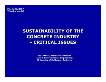 """sustainability issue of companies Fast fashion, sustainability, and the ethical appeal of luxury brands 275 sustainable policy for companies: """"respect for people (at all levels of."""
