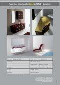 Fugenlose Waschplätze auf Maß - Beispiele - Konz & Schaefer - Seite 2
