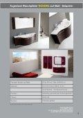 Fugenlose Waschplätze auf Maß - Beispiele - Konz & Schaefer - Seite 4