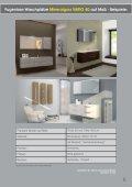 Fugenlose Waschplätze auf Maß - Beispiele - Konz & Schaefer - Seite 6