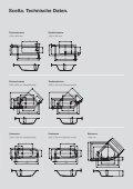 Hoesch-Whirlsysteme BASIC - Bathstudio - Page 4