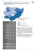 Väestön pääasiallinen toiminta Lahdessa ja suurimmissa ... - Lahti - Page 5