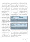 06-12 M859.pdf - Page 2
