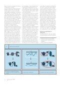06-12 M859.pdf - Page 3