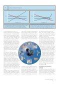 06-12 M859.pdf - Page 4