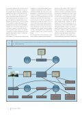 06-12 M859.pdf - Page 5