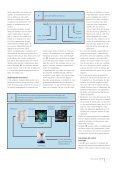 06-12 M859.pdf - Page 6