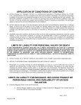 AIRTRAN AIRWAYS - Page 2