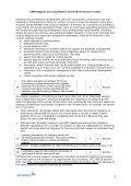 E2BN Regional Learning Platform VLE & MIS Framework Tender Lot 3 - Page 5