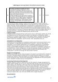 E2BN Regional Learning Platform VLE & MIS Framework Tender Lot 3 - Page 6