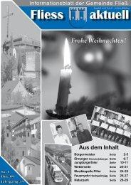Steinerkirchen An Der Traun Mdchen Kennenlernen