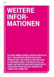 laden (63 KB) - Deutsche Telekom