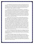 REMEMBERING MY GRANDPARENTS - Freepages - Page 2